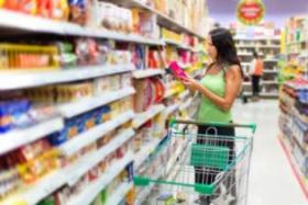 Make Better Decisions at the Supermarket with Savoir Maigrir's Food Advisor